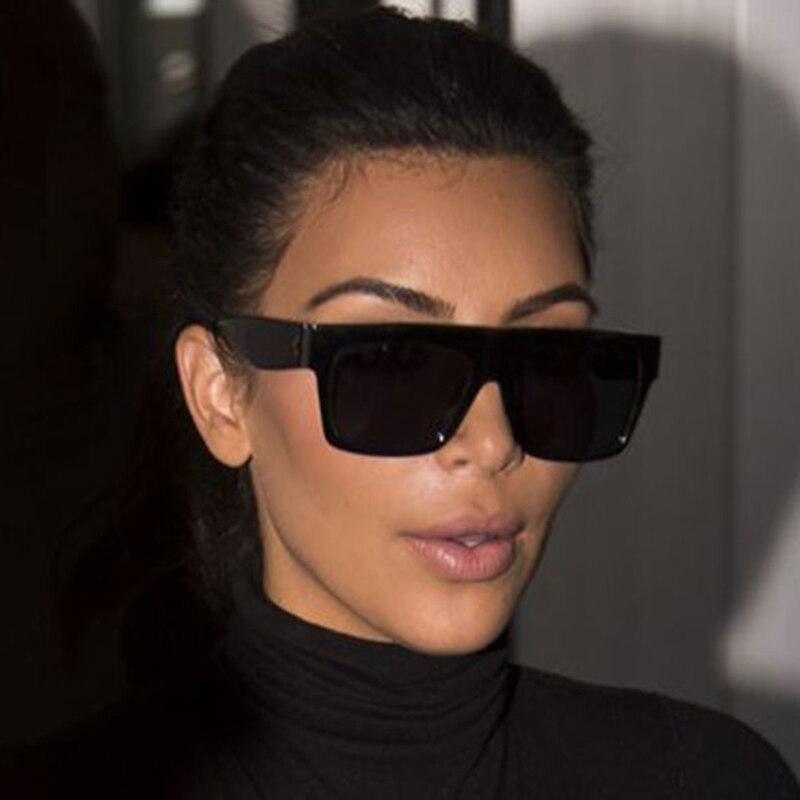 Flat Top Designer Sunglasses  por top designer sunglasses top designer sunglasses