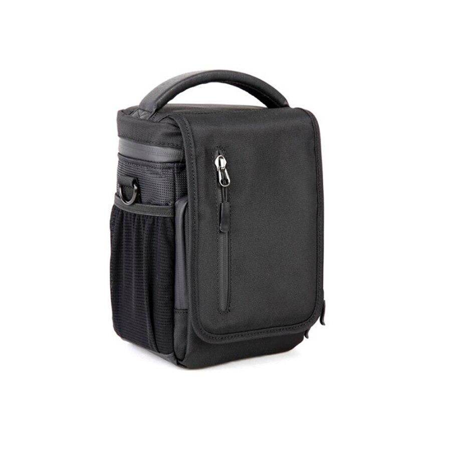 ФОТО JMT Mavic Pro Drone Pockets Waist bag Carrying Case Storage Bag for DJI Mavic Pro UAV Parts Accessories 17.5*14*23cm
