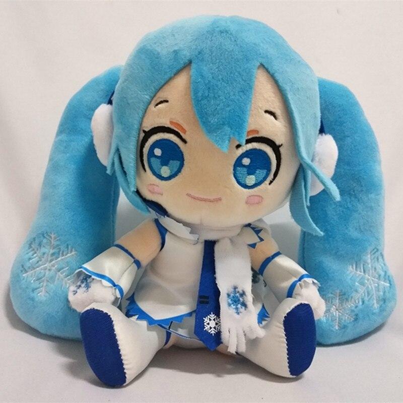 high-quality-font-b-vocaloid-b-font-hatsune-miku-anime-plush-toy-soft-stuffed-doll-gift-18cm-christmas-gift