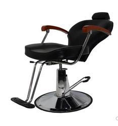 Hair salon sedia sedia mettere giù dei capelli dei capelli sedia ascensore produttore di vendita diretta