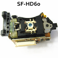 Original New SF-HD60 for SANYO CD DVD Optical Pickup SF HD60 SFHD60