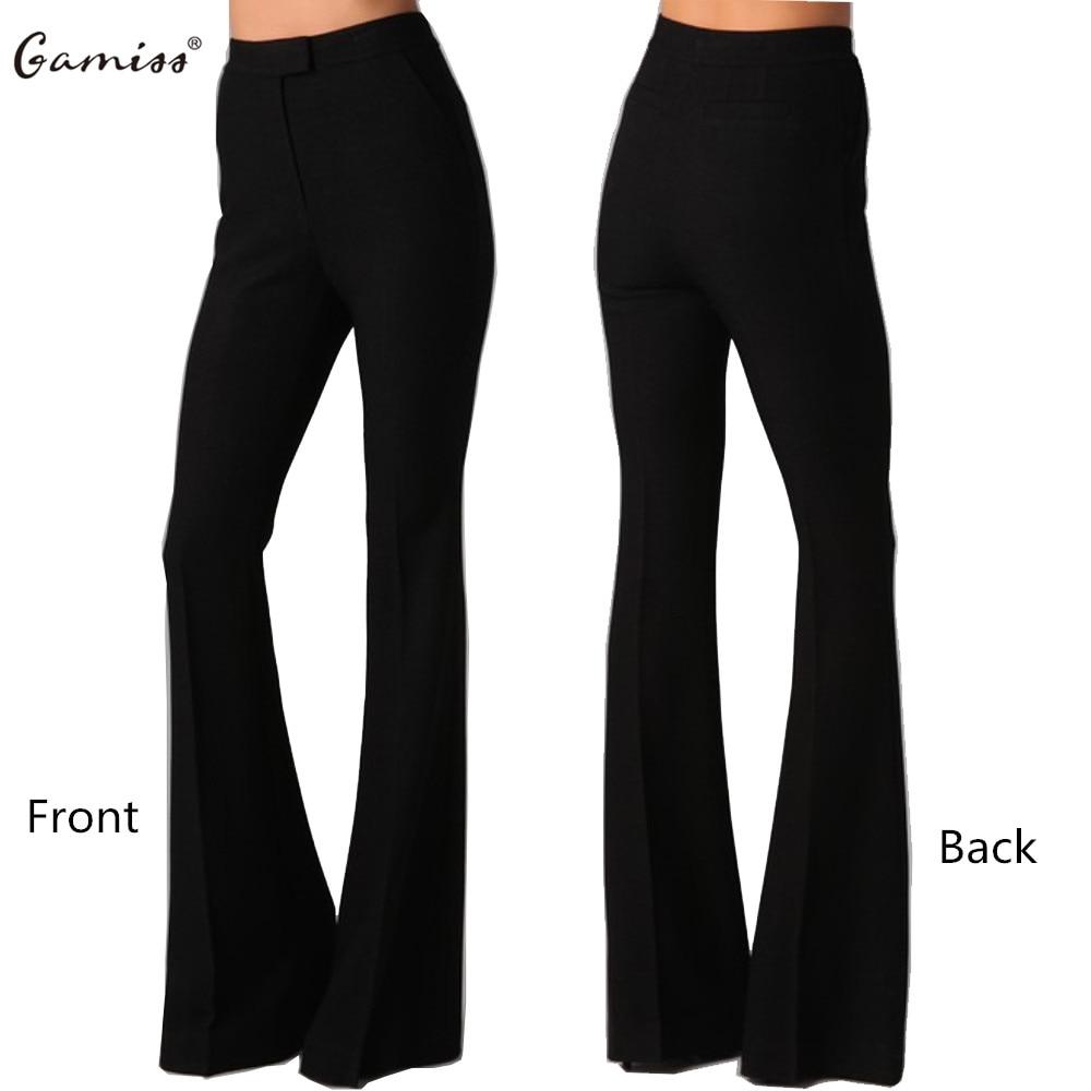 Online Get Cheap Black Work Pants -Aliexpress.com | Alibaba Group