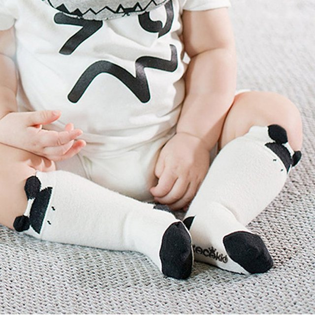 lengte pasgeboren baby