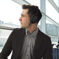 Bluetooth 5,0 handsfree беспроводной адаптер мм 2,5 мм мини стерео аудио приемник для Bose QuietComfort 25 QC25 наушники с зажимом