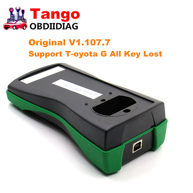 original tango key programmer v1 112 forto yota key maker rh aliexpress com Key Programmer Tool Car Key Programmer in USA