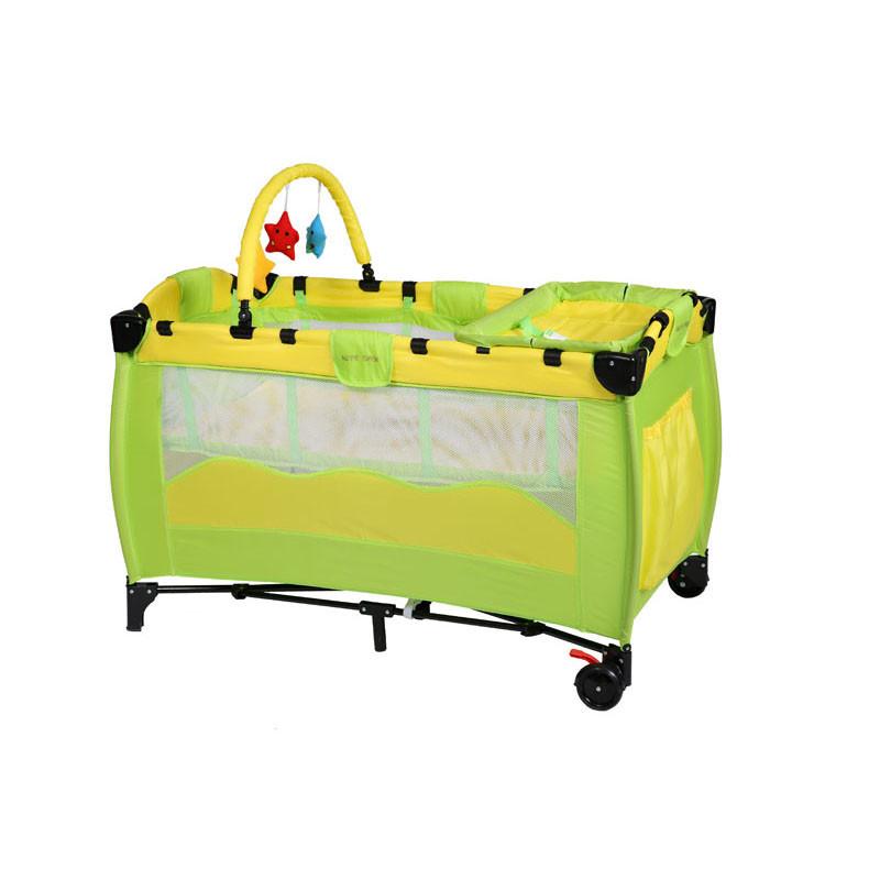 baby playpen bed14