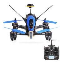 2017 Special Sale Walkera F210 3D Edition + Devo 7 Remote Control Racing Drone 700TVL Camera /OSD Included RTF 2.4GHz