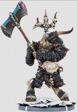 Kit de figurines en résine 50mm (sans BASE), sans peinture et/G105