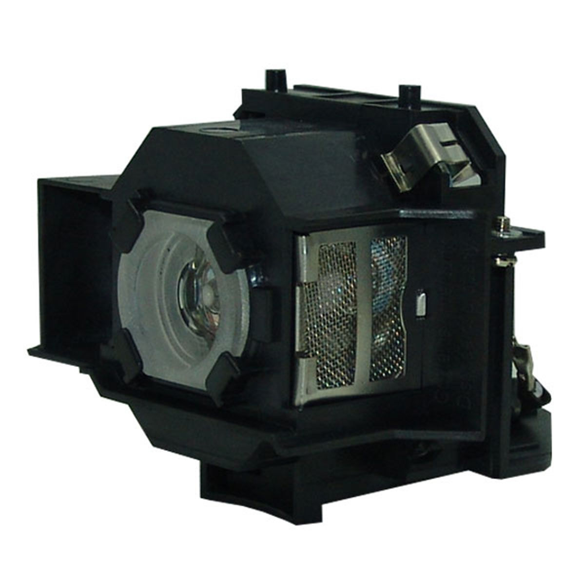 Projector Lamp Bulb ELPLP36 V13H010L36 for Epson PowerLite EMP-S4 EMP-S42 with housing цена и фото