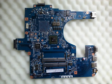 For Acer Gateway MS2370 NE522 Laptop Motherboard NBC2C11001 48.4ZK01.01M DDR3 AMD integrated 100% tested 60 days warranty