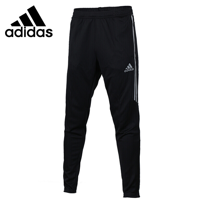 Original New Arrival 2018 Adidas TIRO17 TRG PNT Men's Pants Sportswear original new arrival 2017 adidas pants for soccer or football con16 trg pnt men s football pants sportswear