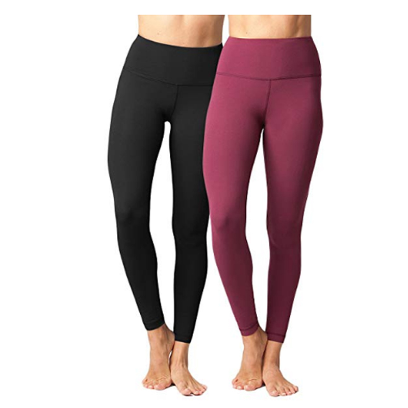 Lulu Yoga Pants for Women Sporthose Damen Length High Waist Sports Jogger Yoga Trousers Women Running Tights lulu LeggingsLulu Yoga Pants for Women Sporthose Damen Length High Waist Sports Jogger Yoga Trousers Women Running Tights lulu Leggings