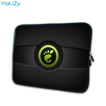 waterproof notebook sleeve shockproof tablet cover 7 case laptop bag 7.9 protective shell skin for samsung a6 TB-23541