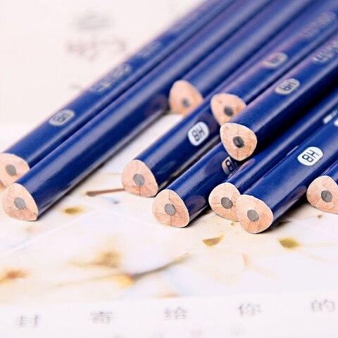 preta de boa 10 pc rolo ball pen
