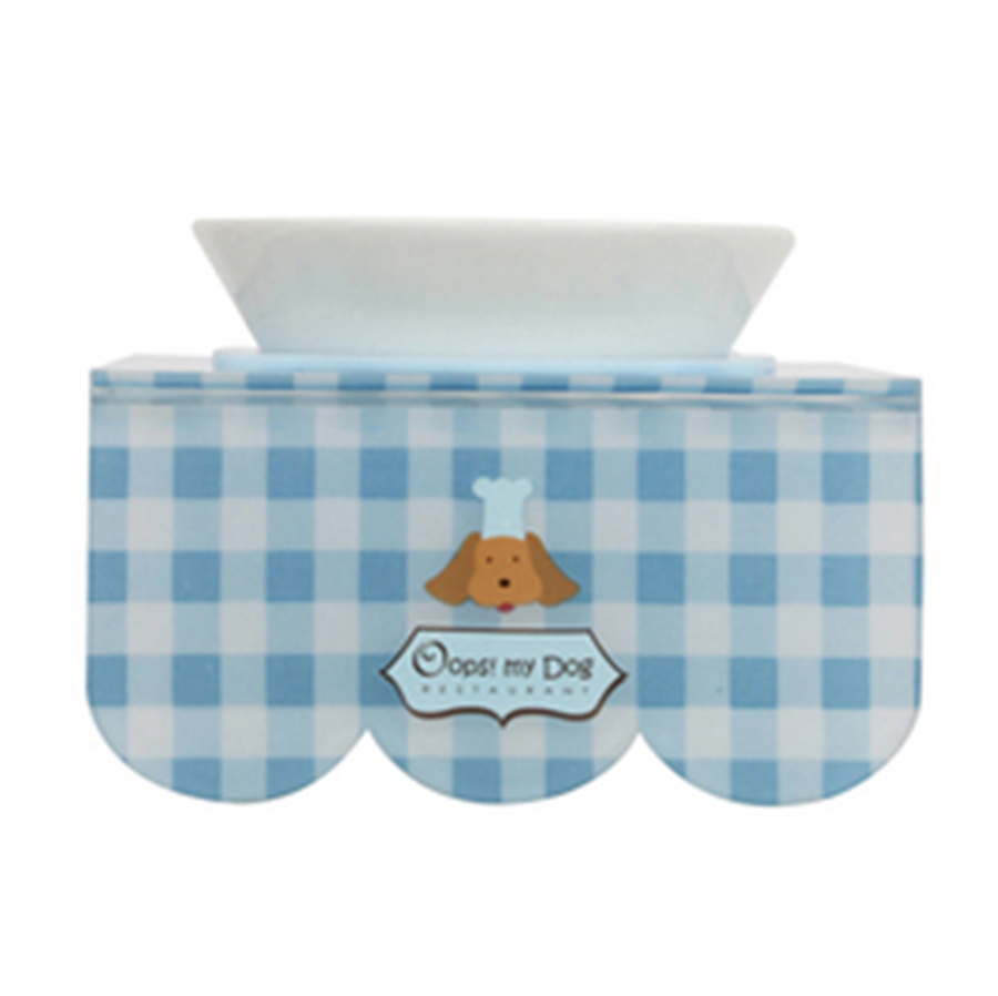 Dog Feeder Pet Food Mat Dog Bowls for Food Pet Products Pet Supplies Bowls Travel Bowls Cute Dog Bowl 50GP011 in Dog Feeding from Home Garden