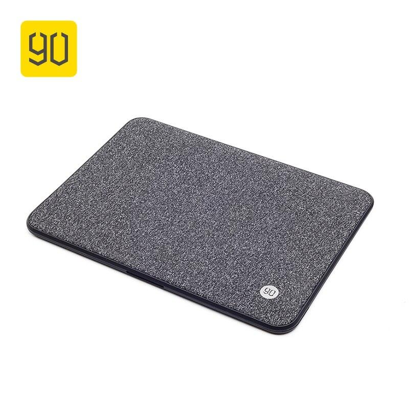 90FUN Air Laptop Sleeve Air Protector 2