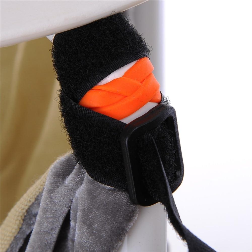Hond Katten Carriers Zachte Warme Matten Bed Hangmat Opknoping Stoel - Producten voor huisdieren - Foto 6