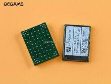 3 шт./лот для playstation 3 ps3 3000 труба из углеродистого волокна 3 k консоли оригинальный беспроводной Bluetooth-модуль Wi-Fi, запчасти для клавиатуры OCGAME