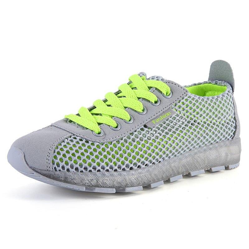 82e2896c8d MIUBU-Women-Shoes -2018-Hot-Fashion-Breathable-Mesh-Light-Walking-Tenis-Feminino-Casual-Shoes -Woman-Sneakers.jpg