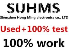 100% test very good product M74-M 216RMAKA14FG M74 M bga chip reball with balls IC chips