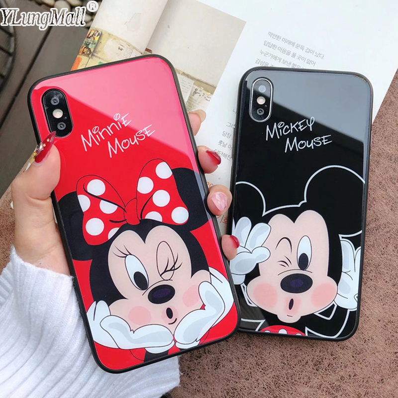 mous coque iphone x