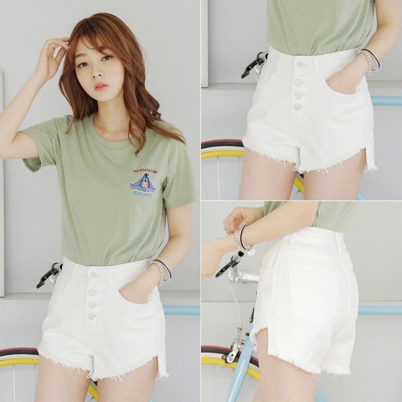 Online Get Cheap White Dress Shorts for Women -Aliexpress.com ...