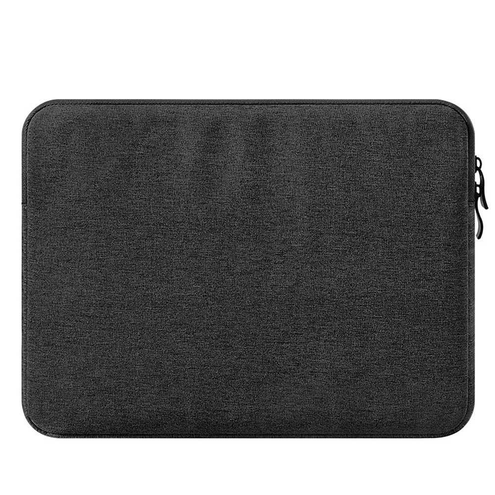 Сумка для ноутбука Для Macbook Air 11 12 13 15 Pro 13,3 15,4 Retina чехол рукав 14 15,6 дюймов Сумка для ноутбука для Xiaomi lenovo Asus