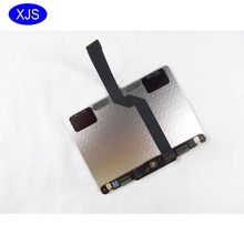 """100% Tested Genuine A1425 Touchpad Trackpad with cable for Apple Macbook Pro Retina 13"""" A1425 Touchpad 2012 Year MD212 MD213"""