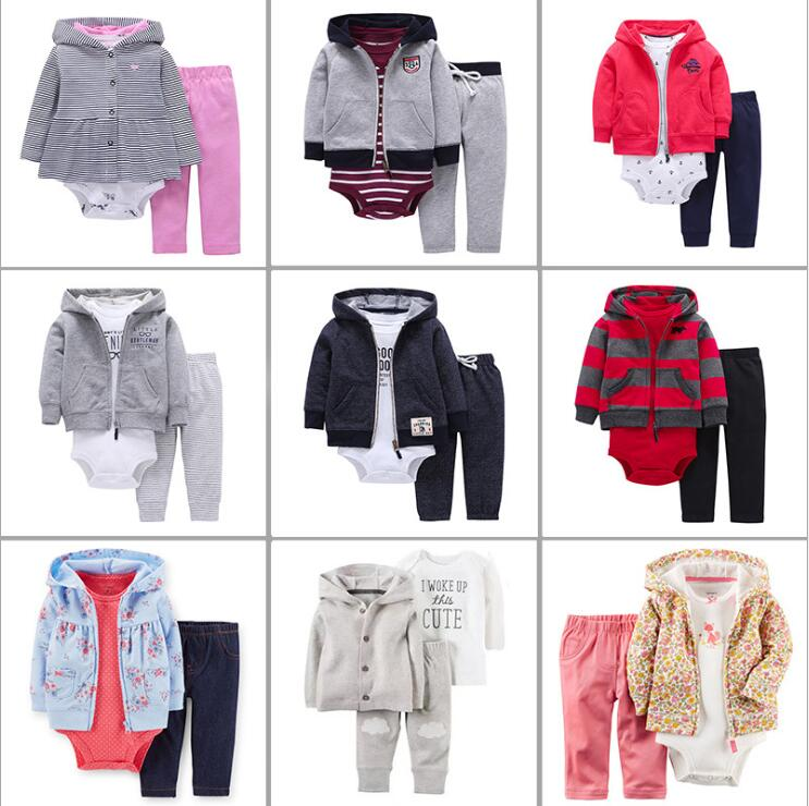22a7ca50a239 Top ++99 cheap products romper bebe menino in ROMO