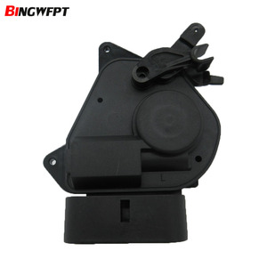 Image 4 - Power Door Lock Actuator For Toyota Rav4 00 05 Front Left & Right Side 6912042080 / 6911042120 / 69120 42080 / 69110 42120