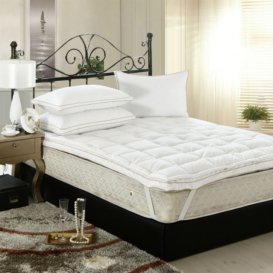 bed big lots starrnetco new set beds sales mattress of twin