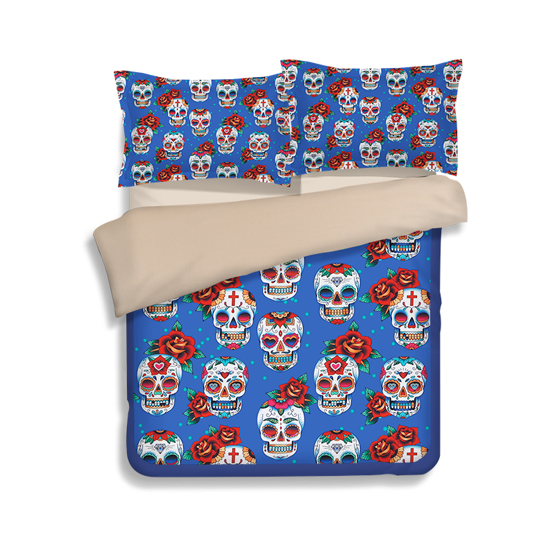 Popular Indian Bed Sets Buy Cheap Indian Bed Sets Lots