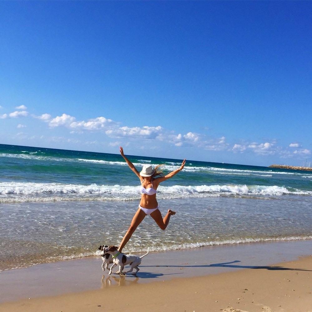 Bikini Solid Strappy Bandage Bikinis Set White Push Up Bikini Swimwear Bandeau Brazilian Swimsuit Bathing Suit Maillot De Bain