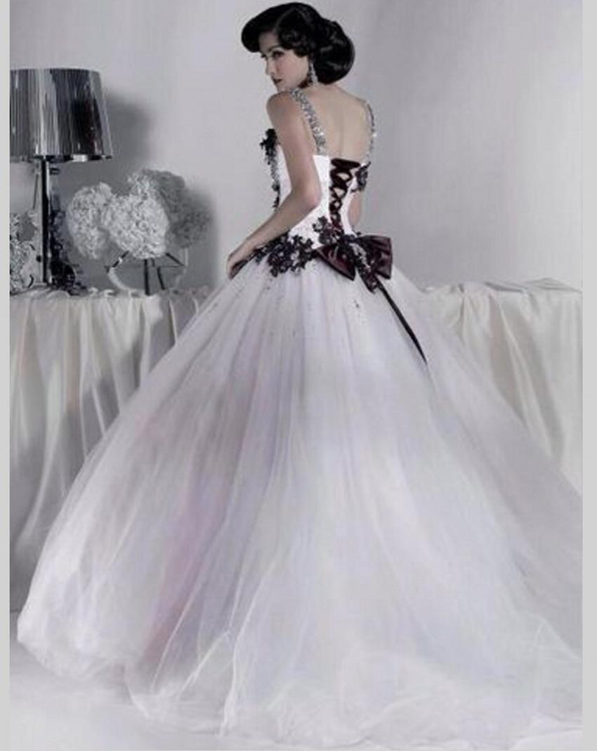 Beste Viktorianischen Hochzeitskleid Zeitgenössisch - Brautkleider ...