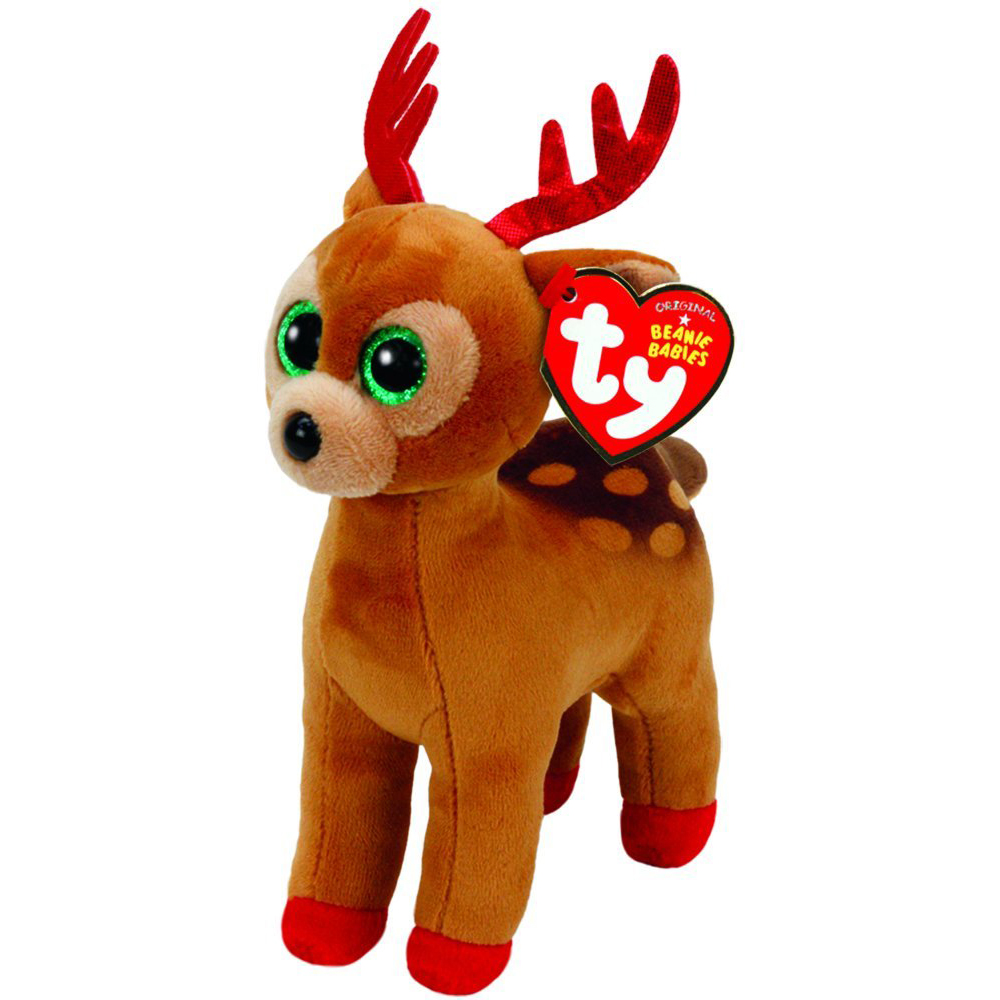 9134bdf34b8 Detail Feedback Questions about Pyoopeo Ty Beanie Babies 6