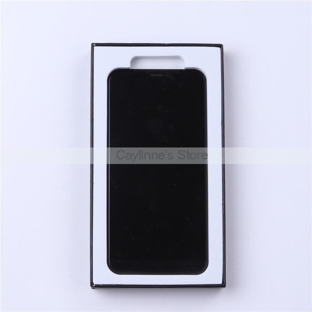 iPhone X lcd screen (13)