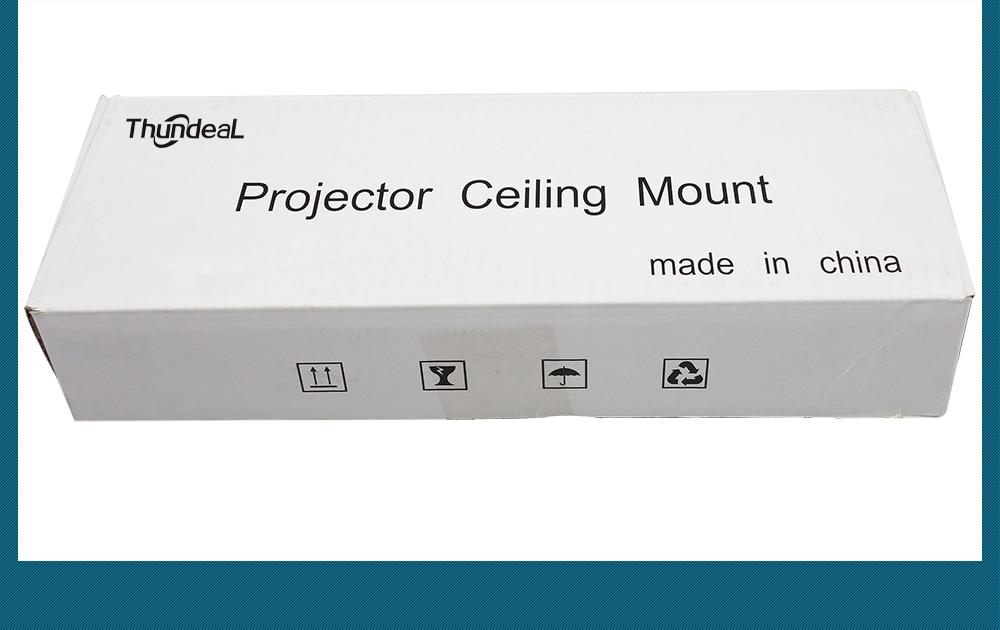 Cheap Suportes p projetor