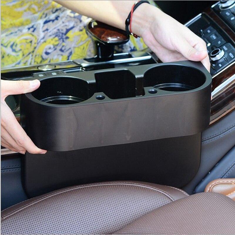 Coche que lleva la caja de agua vehículo crossover silla móvil - Accesorios de interior de coche - foto 2
