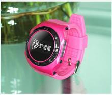 L20เด็กใหม่gps t racker smart watchติดตามจีพีเอสสำหรับชายชรา/เด็กป้องกันการสูญหายอุปกรณ์gpsกลางแจ้งนาฬิกาติดตาม