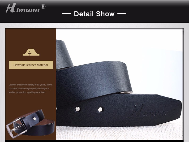 Product-show-(2)_08