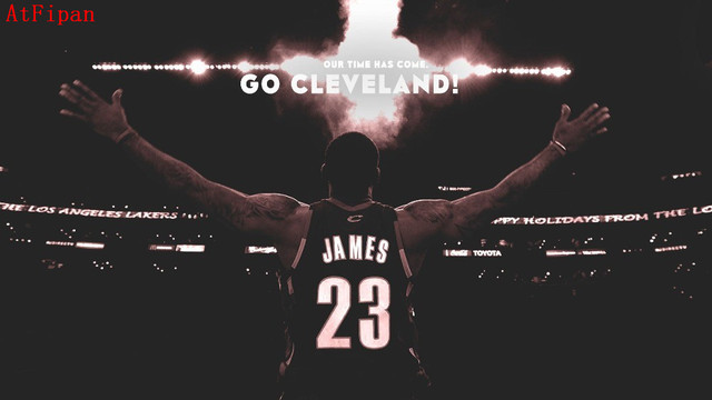 9a4651128471 AtFipan 1 Pcs Star Modular Poster Basketball LeBron James No. 23 Jersey  Canvas Painting Unframed Wall Pictures For Living Room