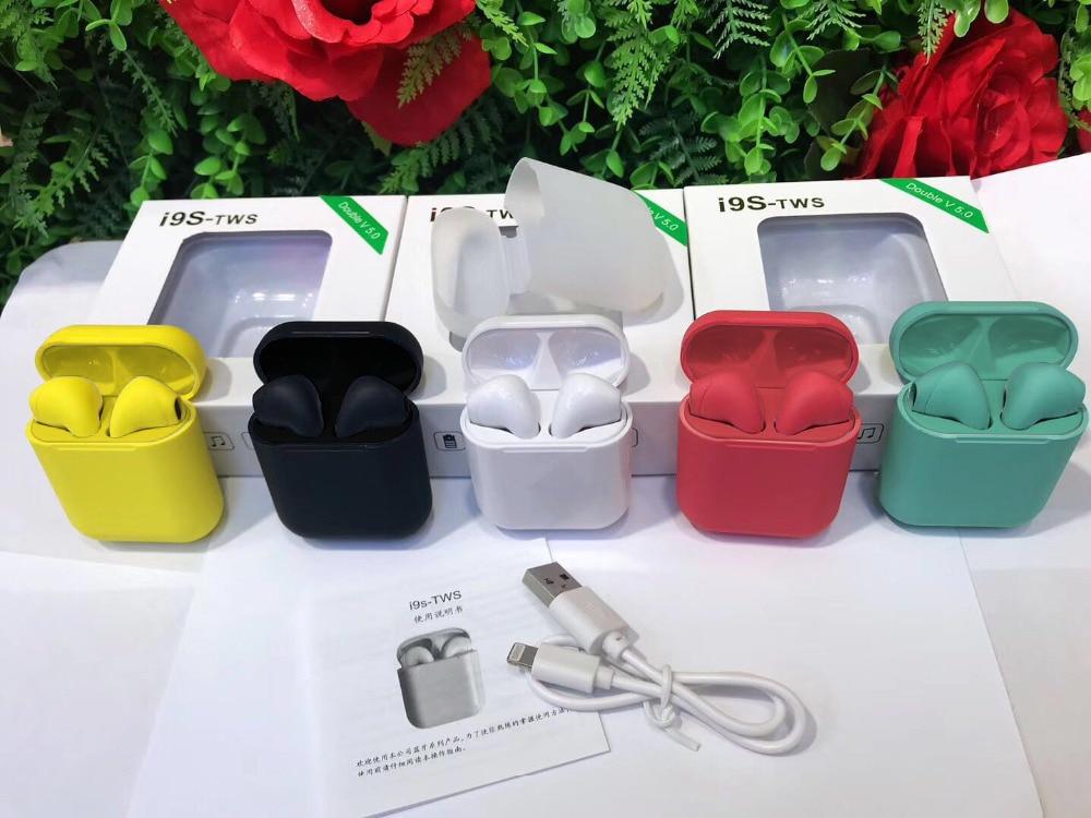 Colorful-TWS-I9s-TWS-earbuds-5-0-Bluetooth-earphones-Wireless-headset+1