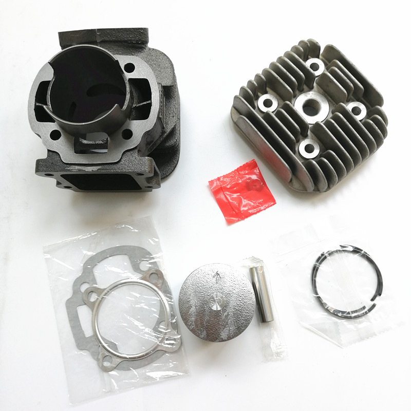 Worldwide delivery 70cc cylinder kit in NaBaRa Online