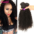 7a brazilian virgin hair curly bundles brazilian kinky curly virgin hair 3 pcs curly weave human hair deep curly brazilian hair