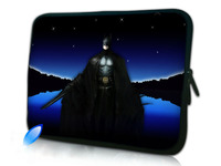 10 Cool Soft Universal Laptop Sleeve Bag Case For 10 1 Samsung Galaxy Tab Apple IPad
