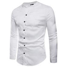 sneakers for cheap c92b0 75afa men-s-shirts-2018-fall-Hot-Sale-white-black-Men-shirt-Fashion -Oblique-entrance-guard-asymmetric.jpg 220x220q90.jpg