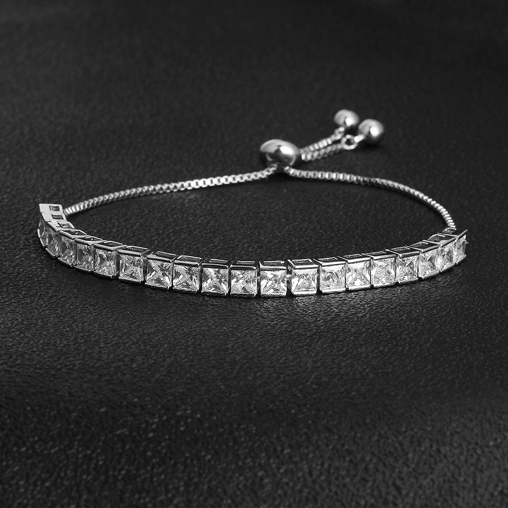 qymtriyo plated no w and bracelet shipping eosqosqu words get fashion wholesale com square jewelry free aliexpress buy on silver small bangles bangle