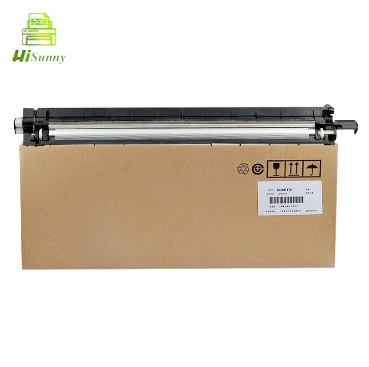 OEM Brand New 604K91170 for Fuji for Xerox SC2020 SC2021 Developing Bin Carrier 4 Colors Developer