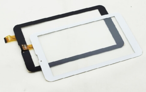 New For 9 Inch Supra M94AG Tablet touch screen panel Digitizer Glass Sensor replacement Free Shipping new touch screen touch panel glass digitizer replacement for 9 inch cce t935 e foston m988 tablet free shipping
