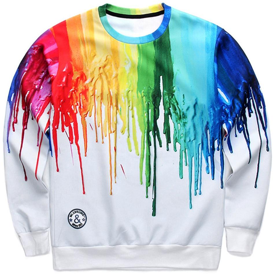 online get cheap tie dye sweatshirt. Black Bedroom Furniture Sets. Home Design Ideas